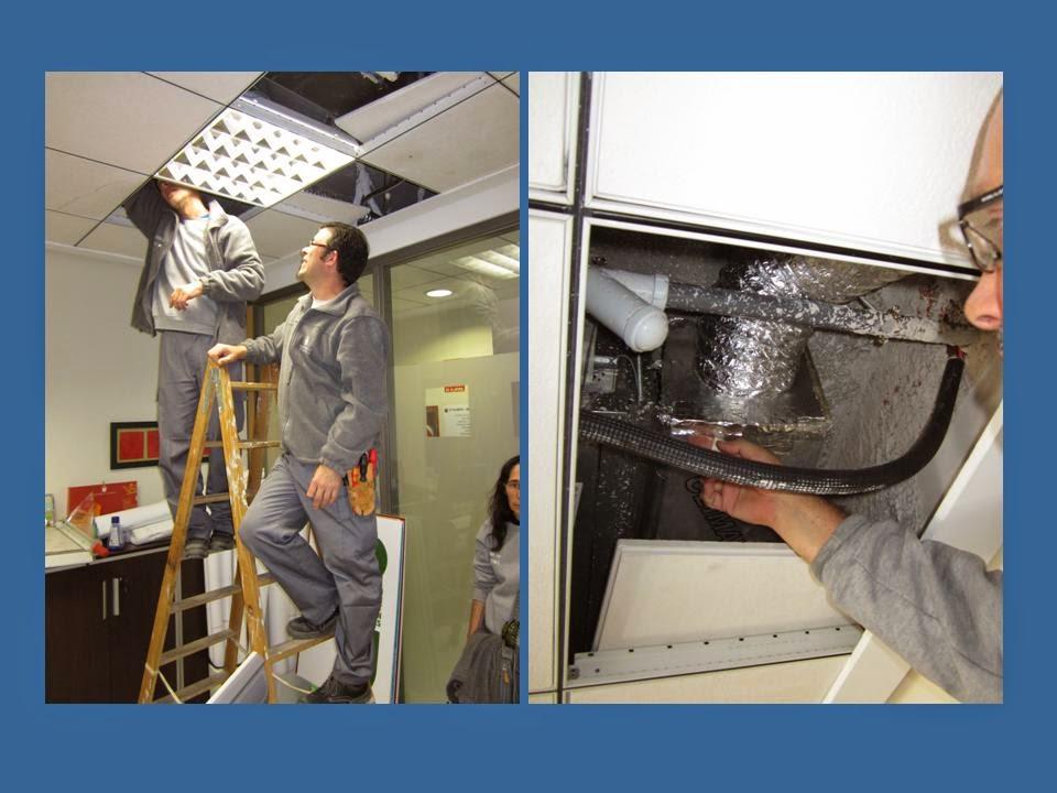 Taller empleo alaqu s energia neta abril 2014 - Trabajo en alaquas ...