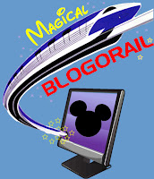 blogorail+logo+%2528blue%2529 Magical Blogorail Members