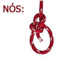 PIONEIRISMO: