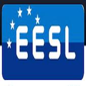 EESL Recruitment 2015