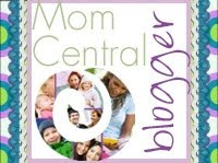 Mom Central, Blogger, Network, Product Reviews, Brands, Sponsors