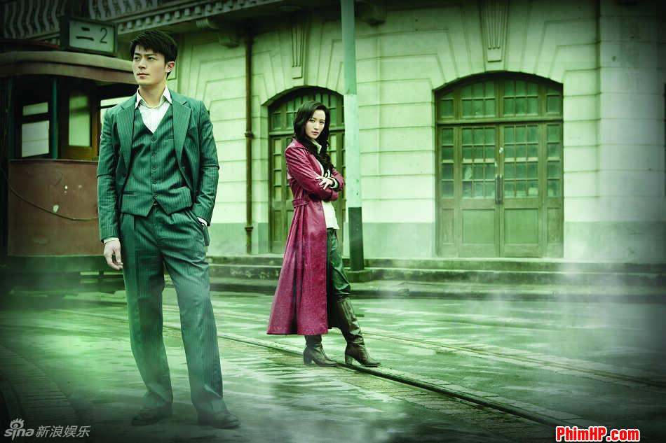 PhimHP.com-Hinh-anh-phim-Tham-tu-lung-danh-Detective-Tang-Lang-2010_44.jpg