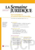 Benoit-Fleury-JCPA-2-Vendee