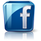 ✿ Facebook ✿
