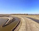 Foto cover Water in beeld 2013