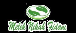 www.nikahsekeriyerinefidan.com