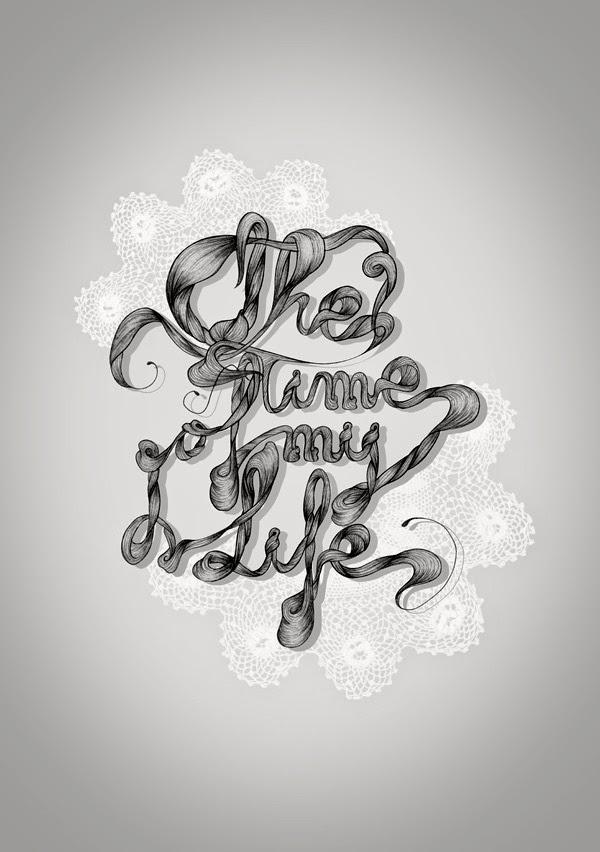 Ana Gomez - Illustration Design