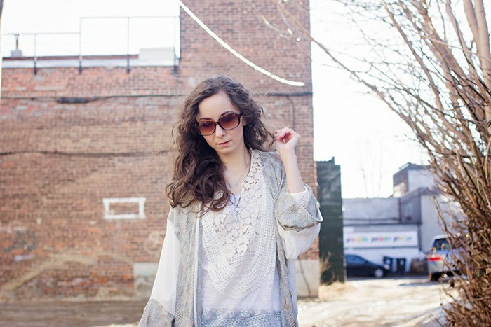 boho-kimono-flared-70s-jean