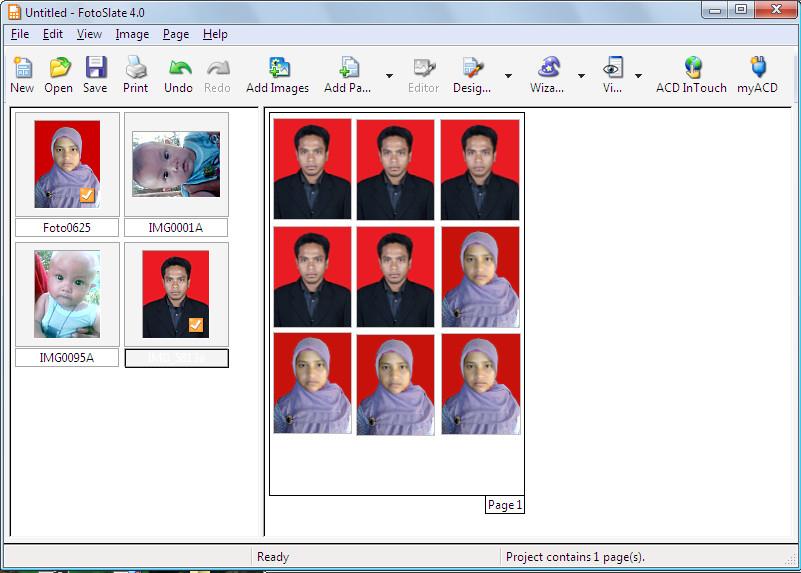 download software cetak foto ukuran 2x3