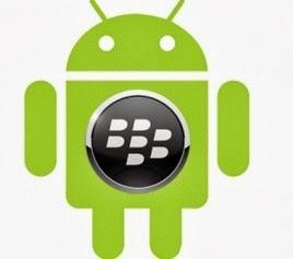 BlackBerry lanzó el jueves una gran actualización de su software, que permitirá que los usuarios de toda su gama de dispositivos BlackBerry 10, como el Z10, el Q10 y el Z30, puedan acceder a las aplicaciones de Android y a otras como Blend. La compañía dijo que el BlackBerry 10 OS 10.3.1 da a los usuarios la capacidad de entrar tanto a la tienda de aplicaciones BlackBerry World como a la Amazon Appstore, que permite acceder a una serie de aplicaciones de Android antes ausentes de la plataforma de BlackBerry. Asimismo, la compañía canadiense anunció que el nuevo software permitirá