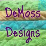 DeMoss Designs