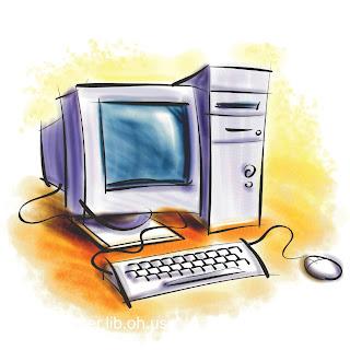 Komputer Gagal Booting