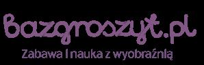 http://www.bazgroszyt.pl/