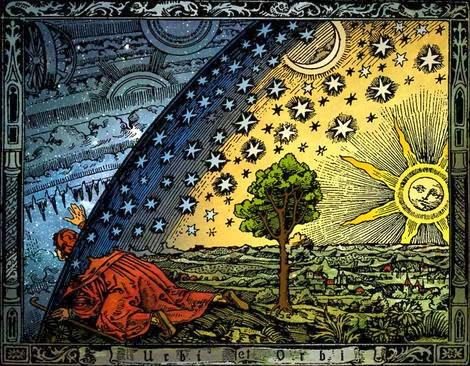 Картинки по запросу средние века психология