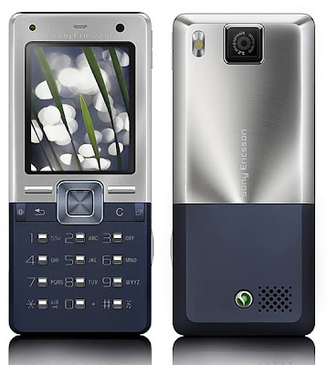 Download free all Firmware Sony Ericsson T650i