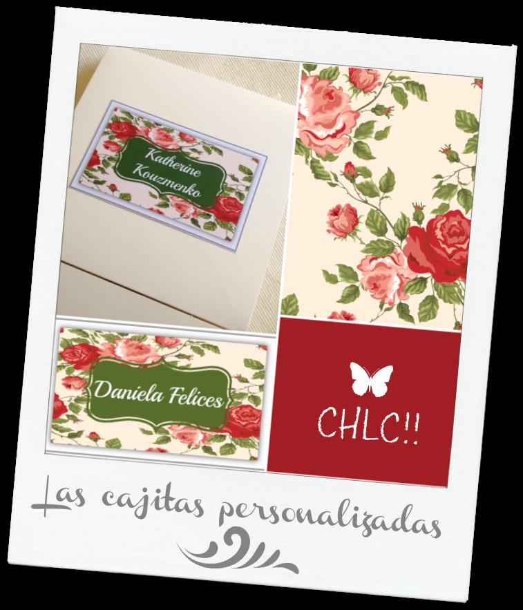 cajas-personalizadas-para-cupcakes
