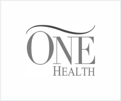 Visite o site One Health
