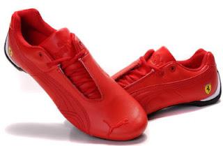 tenis pumas, zapatillas pumas, zapatos rojos, zapatillas rojas, tenis caros, zapatillas caras, marcas de tenis caras, marcas de tenis famosas, zapatos deportivos pumas