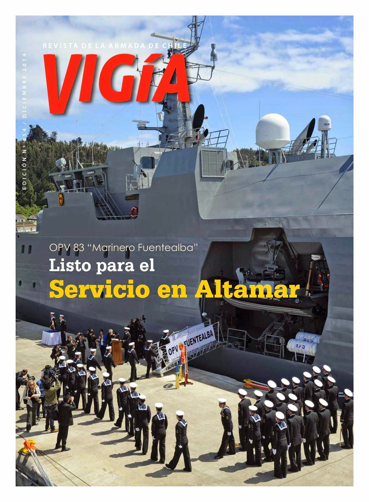 http://www.revistavigia.cl/papeldigital/indice.html?dr=revistavigia&edic=20141210&mp=36