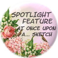 OUAS Spotlight Feature