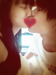 i love him =D