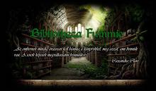 Könyves blogom