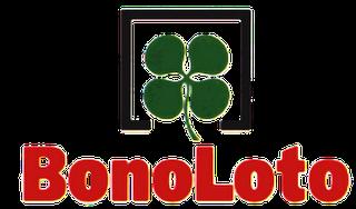 Ver Resultados Bonoloto
