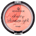 Essence Cherry Blossom Girl Trend Edition