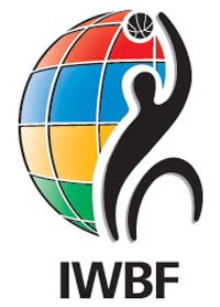 Baloncesto sobre Silla de Ruedas del Perú (GTBSSR-PERÚ)