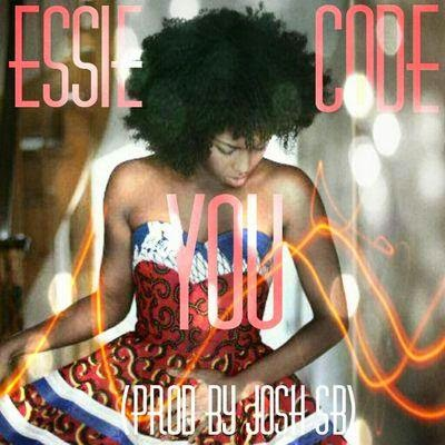 #OffTheMIC: You – Essie ft. CODE (Free Download)
