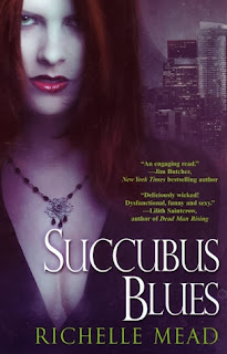https://www.goodreads.com/book/show/235718.Succubus_Blues