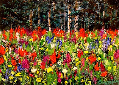 paisajes-florales-naturales