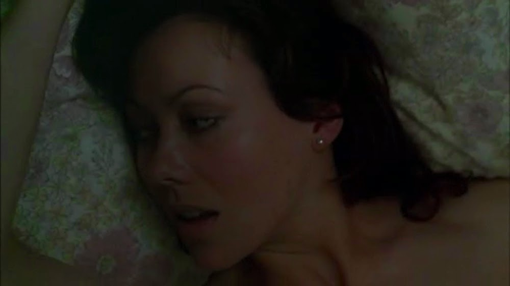 tomb raider sex pov