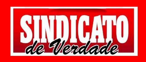 O SINDICATO DOS TRABALHADORES DA AZALÉIA