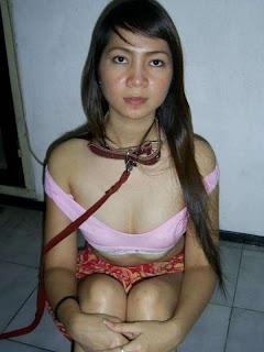 Foto Bugil Cewek Jablay Seksi Bikin Ngaceng Forum Indonesia Forumkami Net