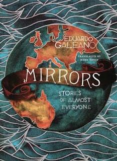 eduardo galeano mirrors