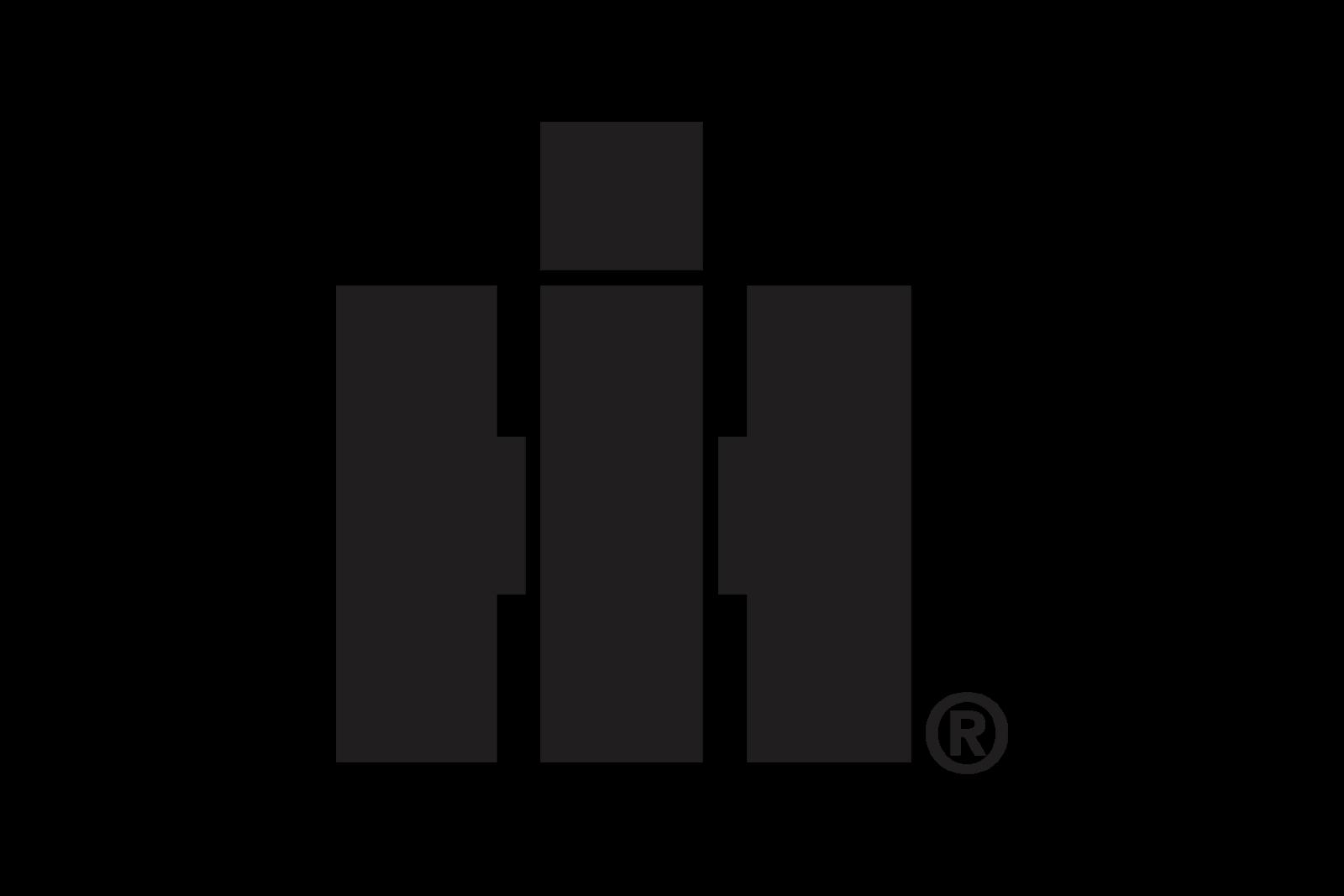 international harvester logo logoshare