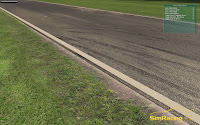 Poznan Circuit Simulator 8
