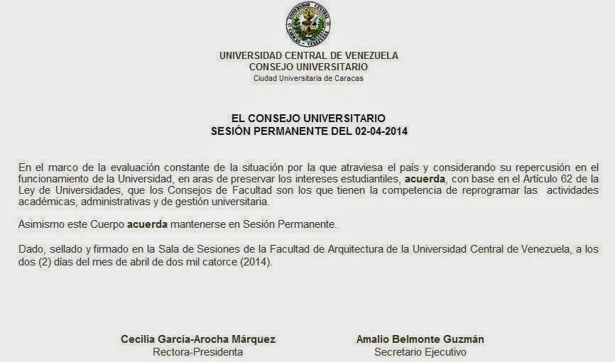 Praxis Humanista-FHE: Facultades reprogramarán semestre de acuerdo ...
