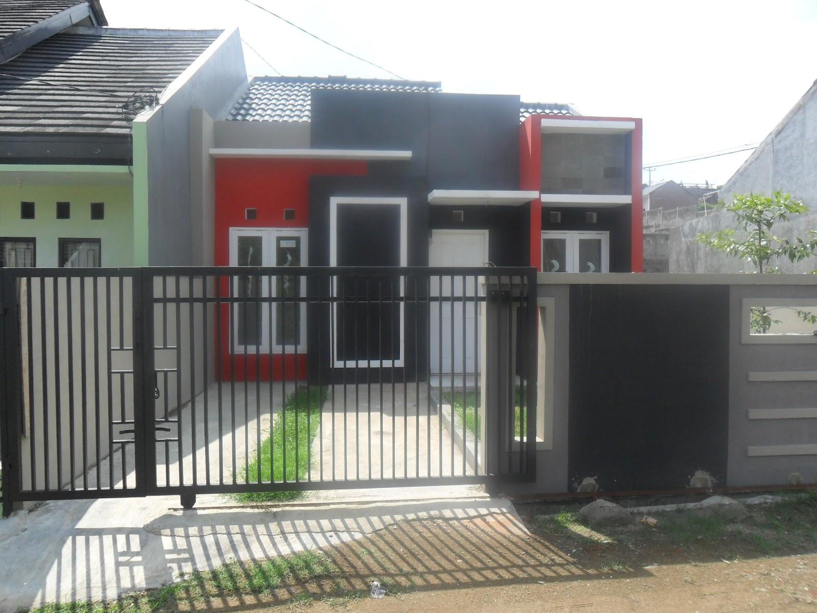 Rumah Bandung Barat