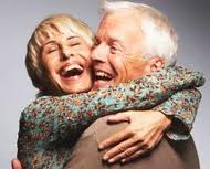 senior friends dating Seniorfriendfindercom is the largest and most popular senior dating sites online.