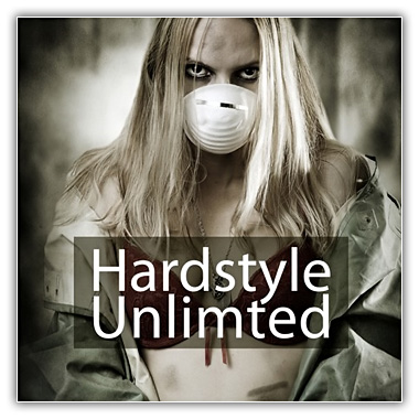 Hardstyle_Unlimted