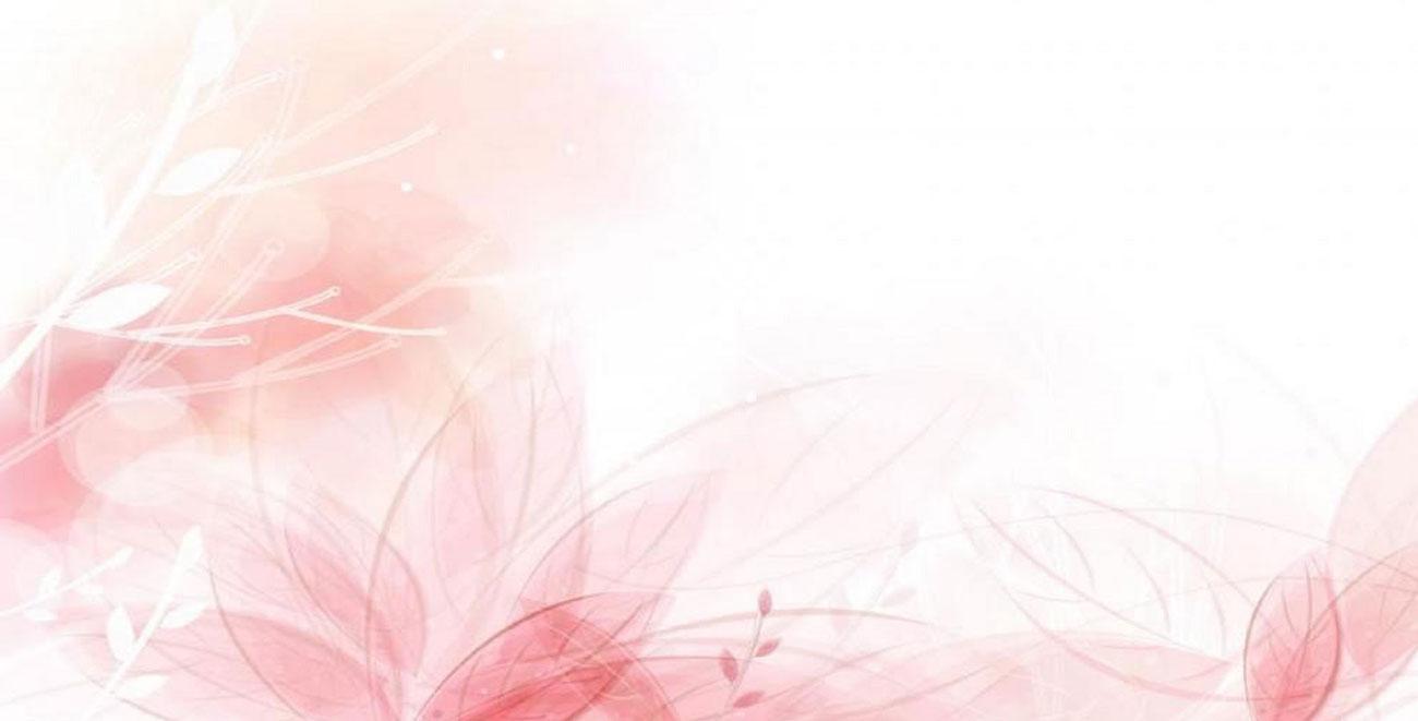 """""""ใบผัก""""กรอบรูปสวยๆ,ของแต่งเว็บ,แต่งได,เลข 0-9,อักษร A-Z ...: http://baipak.blogspot.com/2011/10/wallpaper.html"""