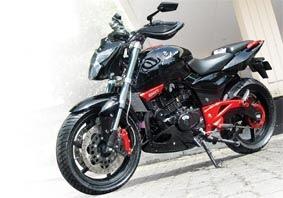 http://2.bp.blogspot.com/-OyJn83gxSbE/ToM07Q1AcTI/AAAAAAAAAAc/qog742QhYGc/s1600/Modifikasi+Bajaj+Pulsar+2000+Sporty+Style.JPG
