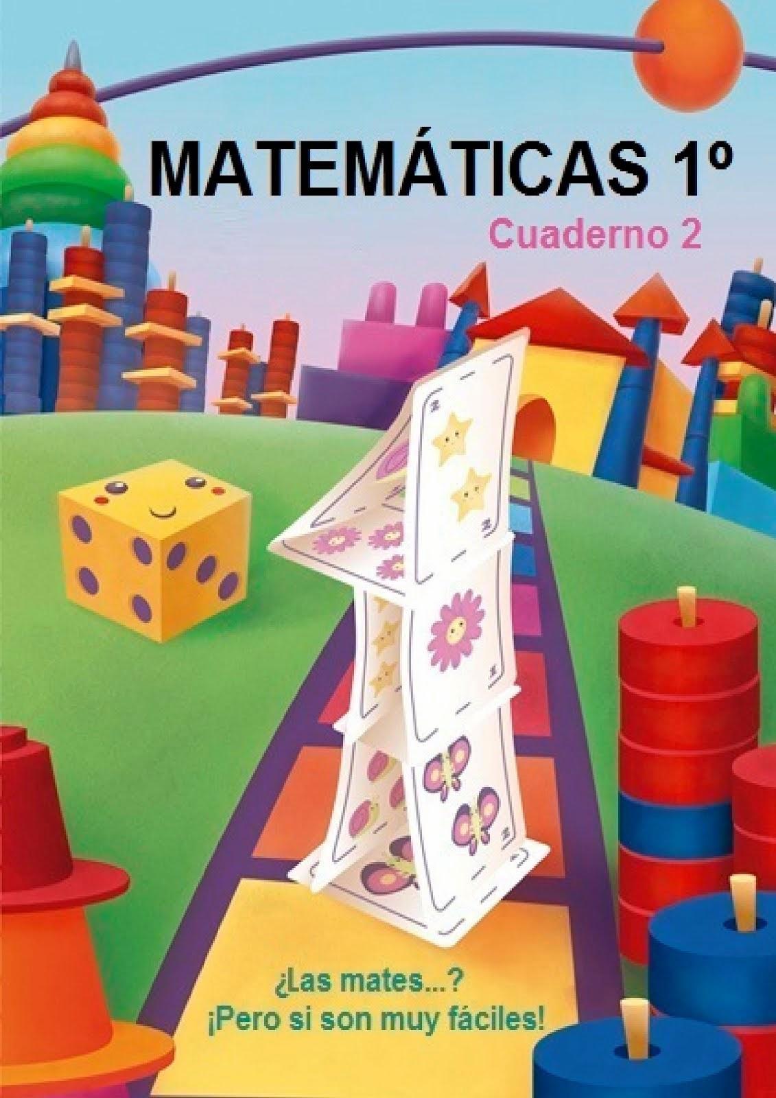 MATEMÁTICAS FÁCILES-2