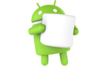 Tutorial Install atau Upgrade Android Marshmallow di Smartphone Termudah dan Terbaru.