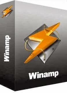 Winamp 5.666 Full Build 3516 2015 Free Download