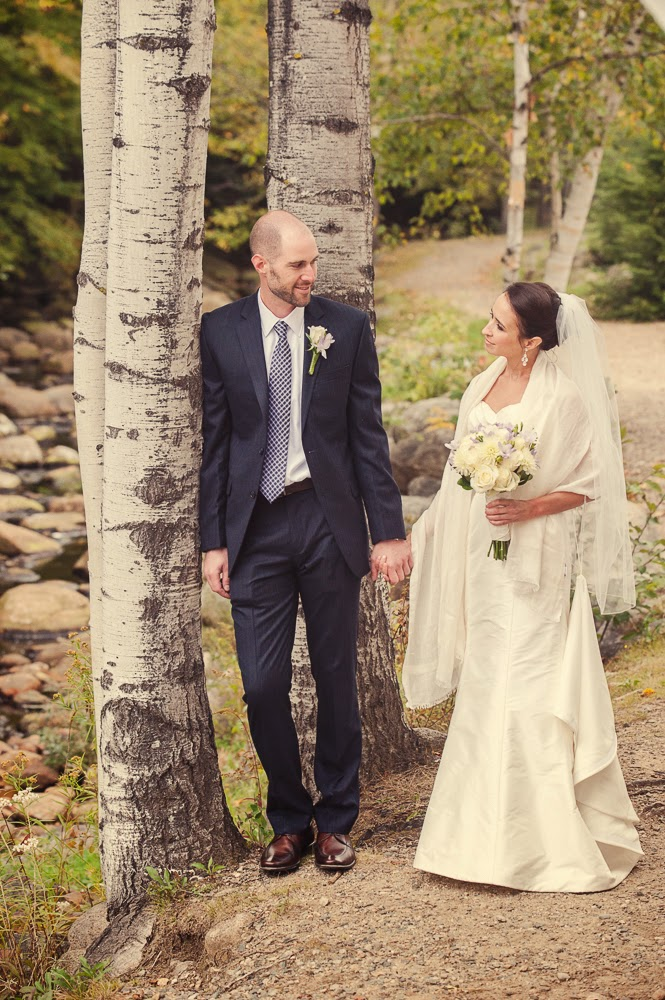 Boro Photography: Creative Visions, Sneak Peek, Carolyn and Caleb, Waterville Valley, NH, Fall, New England Wedding and Event Photography