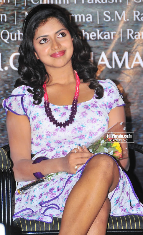 Amala Paul hot Tamil actress seducing   show malayalam actress galleryhot high quality photos unseen pics