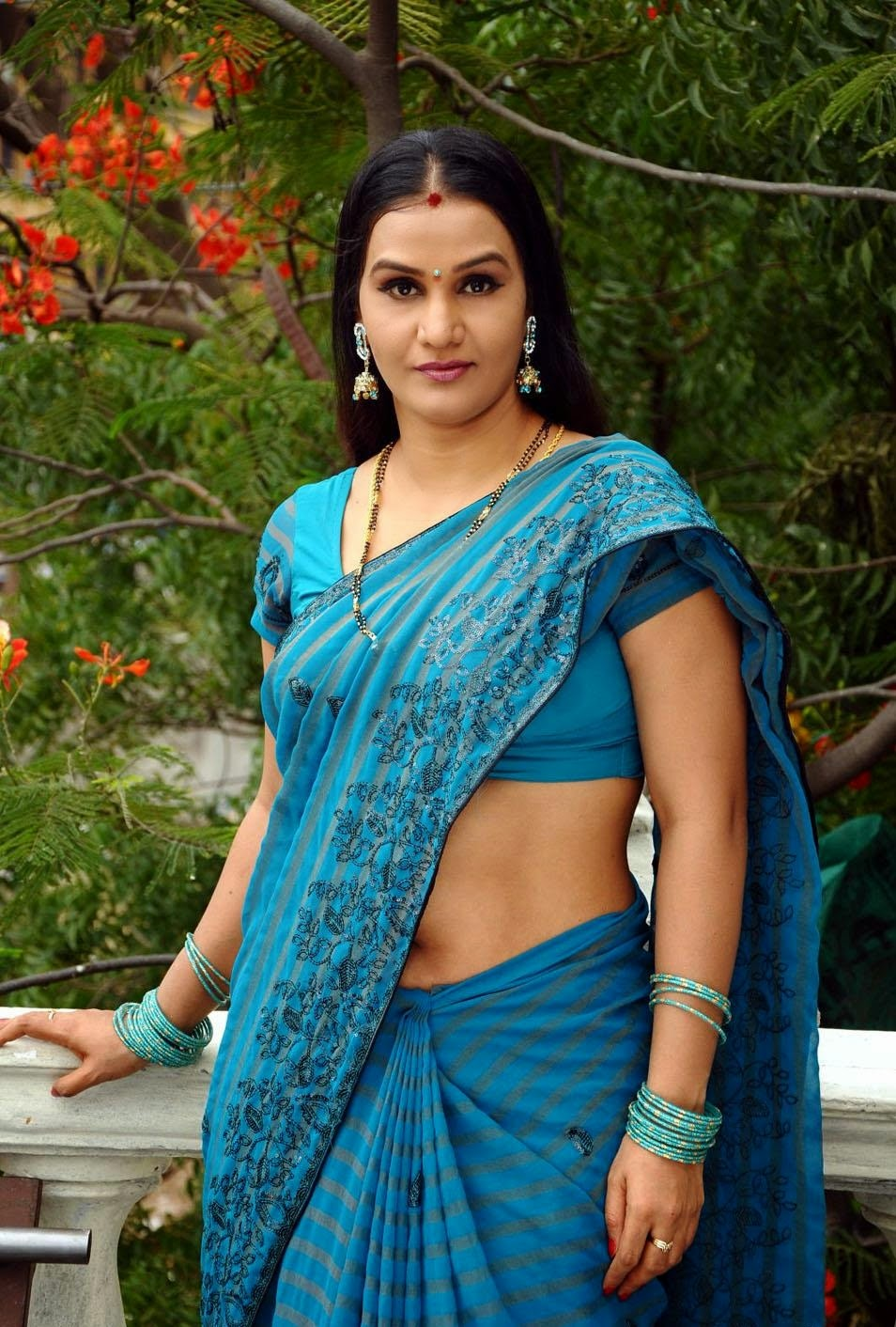 indian masala South actress